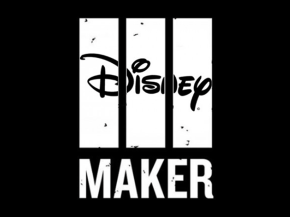 Disney acquires YouTube hit-factory Maker Studios for $500 million