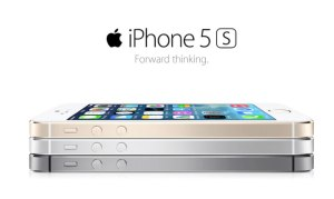 iphone5s-forwardthinking