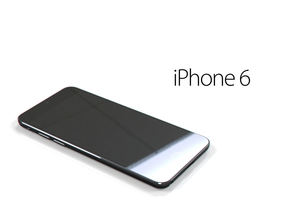 Apple iPhone 6 Rumors in a Nutshell