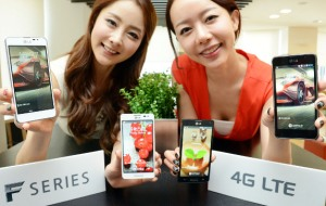 lg-optimus-f-series
